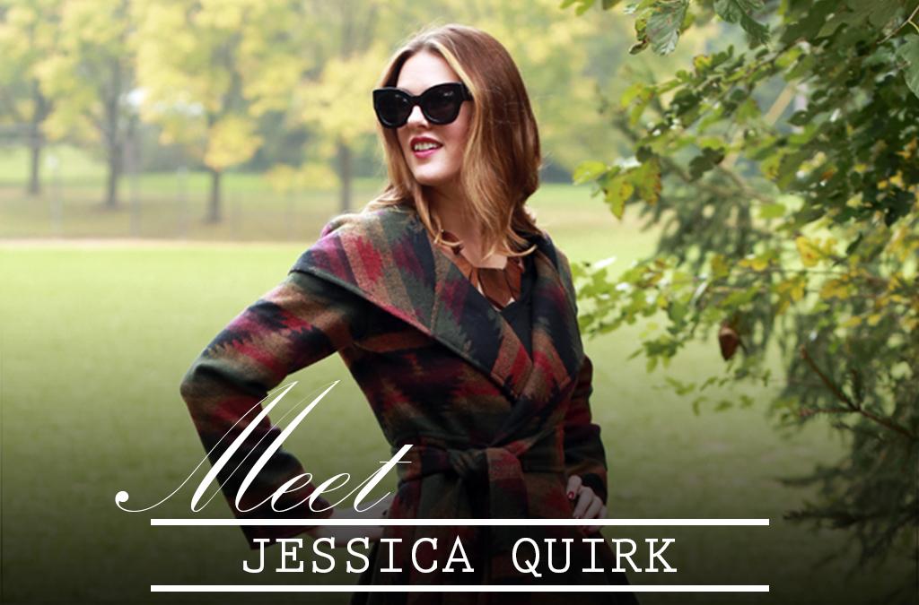 Jessica_Quirk