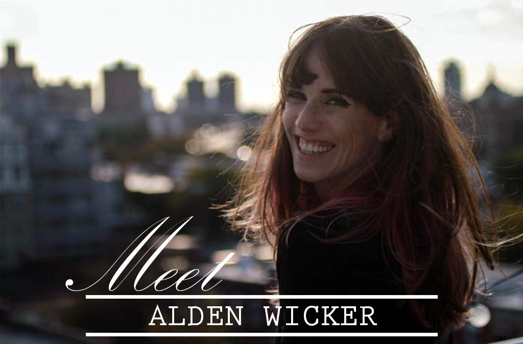 Alden Wicker Ecocult