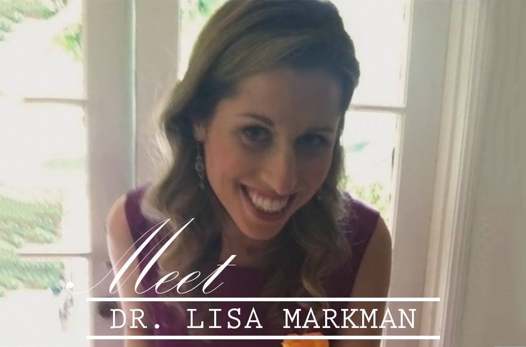 Lisa_Markman_Sat_Creative
