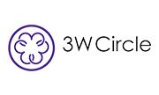 3WCIRC