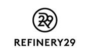 REF29