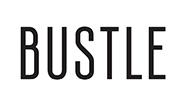 BUSTLE_PPAGE