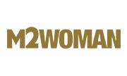 M2WOMAN_PPAGE