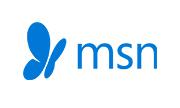 MSN_PPAGE