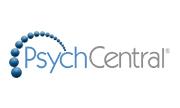 PSYCHCTRL_PPAGE